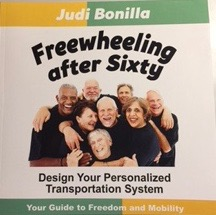 Senior Transportation Resource Book
