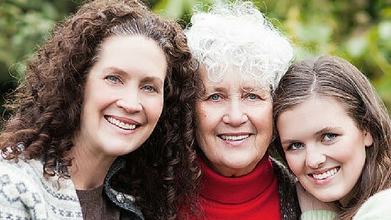 Age-Friendly Business Consultant