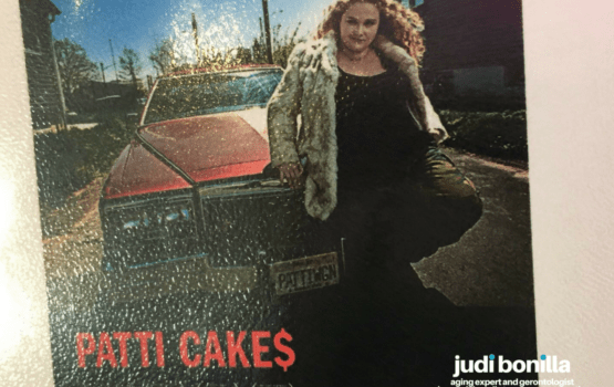 Patti Cake$ The Movie